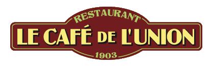 Cafe de l union